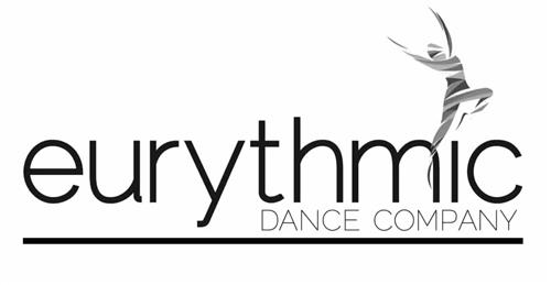 Eurythmic Dance Company logo