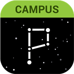Campus Portal: Parent