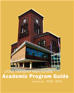 Academic Program Guide 2019-20