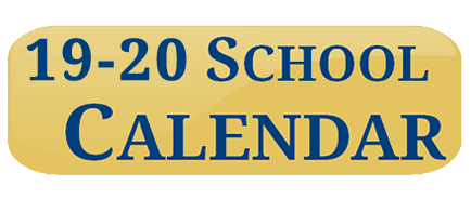 View the District Calendar