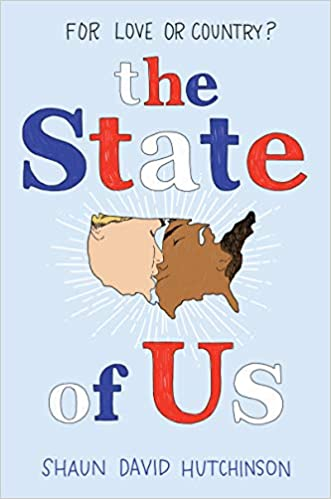 State US